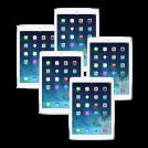 multiple-ipad-management-f-300