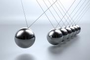 Metal-Pendulum-Balls-Balancing-6664436.jpg